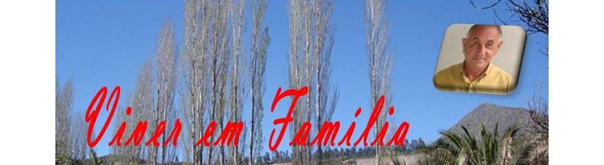Viver em Familia